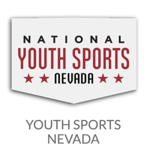 HitCheck is National Youth Sports Nevada's concussion test