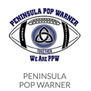 Peninsula Pop Warner uses HitCheck concussion test